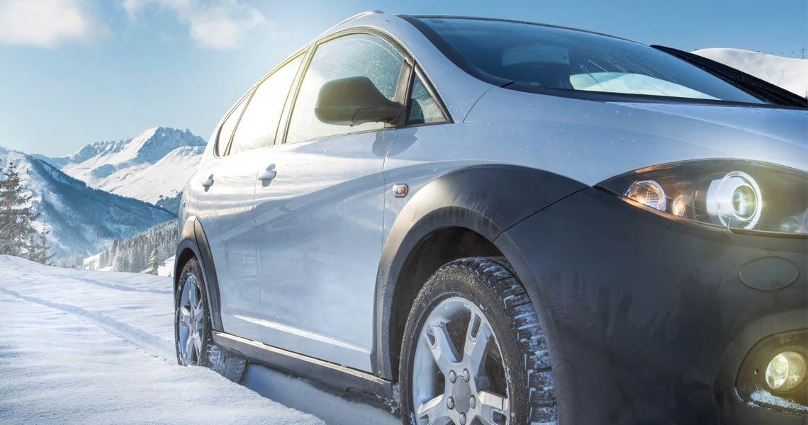 CAP COM Auto Insurance