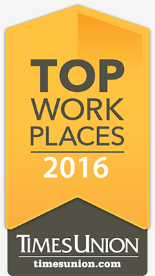 top places to work 2016