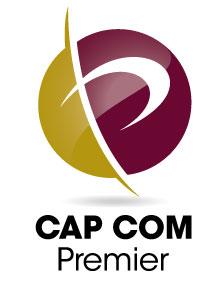 CAP COM Premier