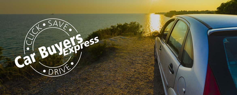 Car Buyers Express